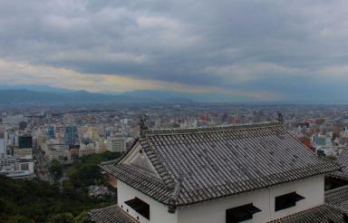 matsuyama-castle-18