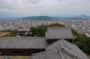 matsuyama-castle-19