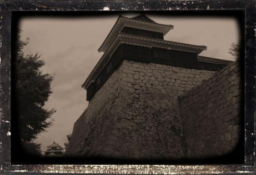 matsuyama-castle-2