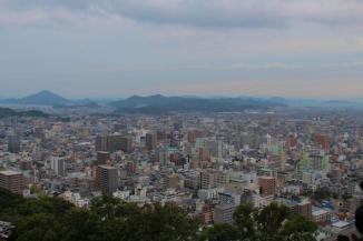 matsuyama-castle-20