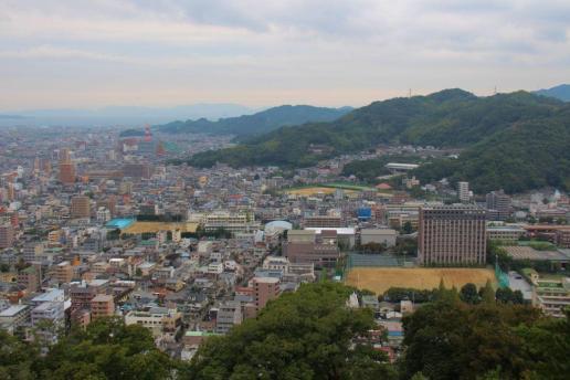 matsuyama-castle-21
