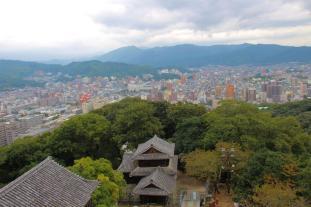 matsuyama-castle-22