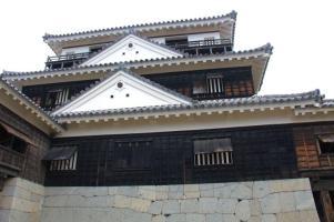matsuyama-castle-24
