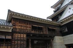 matsuyama-castle-25