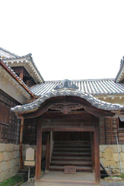 matsuyama-castle-26