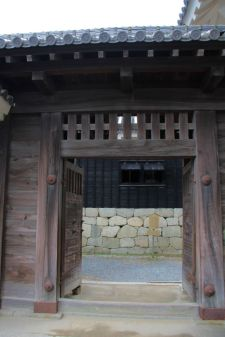 matsuyama-castle-27