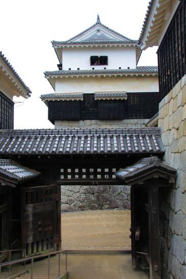 matsuyama-castle-28