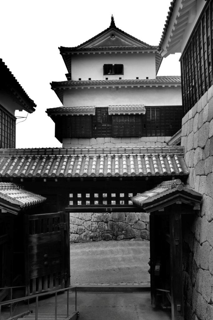 matsuyama-castle-29