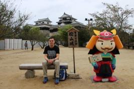 matsuyama-castle-31