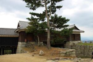 matsuyama-castle-32