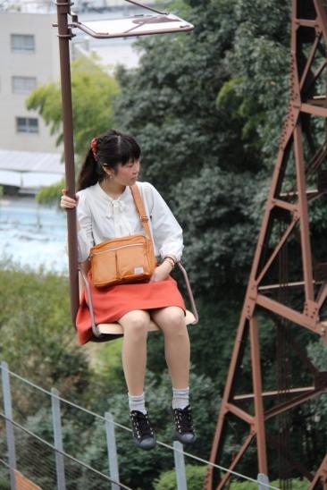 matsuyama-castle-34