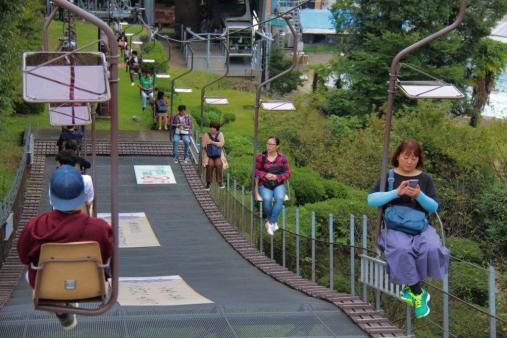 matsuyama-castle-35