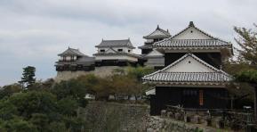 matsuyama-castle-4