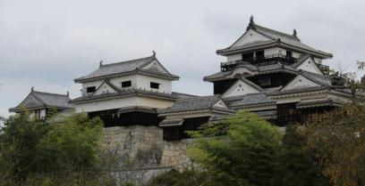 matsuyama-castle-5