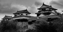 matsuyama-castle-6