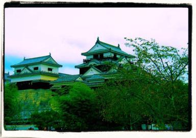 matsuyama-castle-7