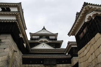 matsuyama-castle-8