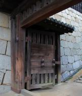 matsuyama-castle-9
