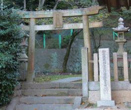 nunakuma-shrine-10
