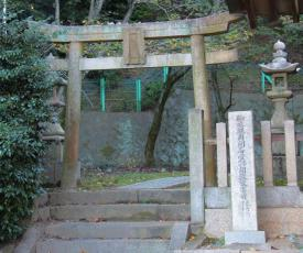 nunakuma-shrine-10