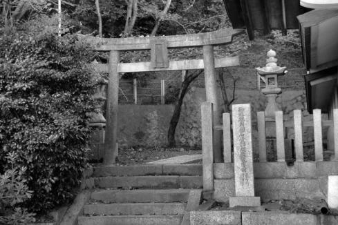 nunakuma-shrine-11