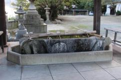 nunakuma-shrine-12