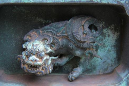 nunakuma-shrine-13