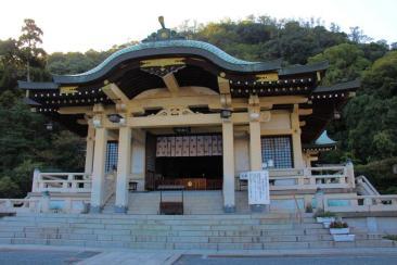 nunakuma-shrine-15