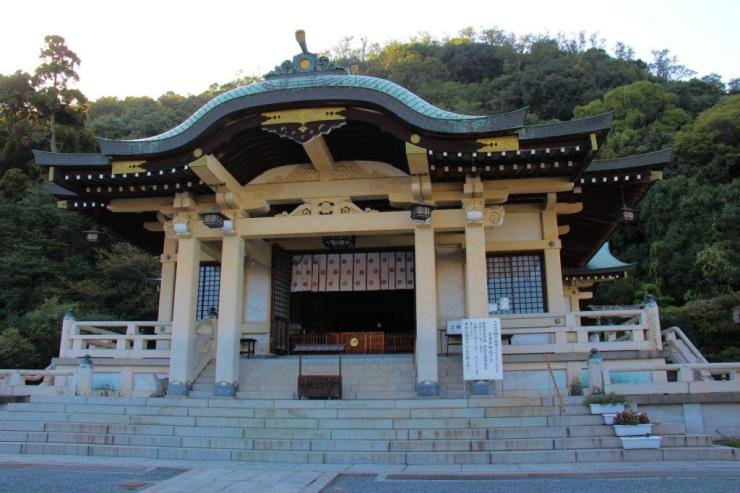 nunakuma-shrine-15