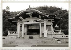 nunakuma-shrine-16