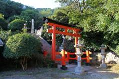 nunakuma-shrine-17