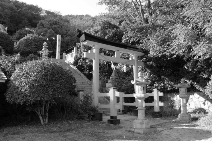 nunakuma-shrine-18