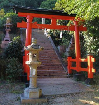 nunakuma-shrine-19
