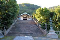nunakuma-shrine-2