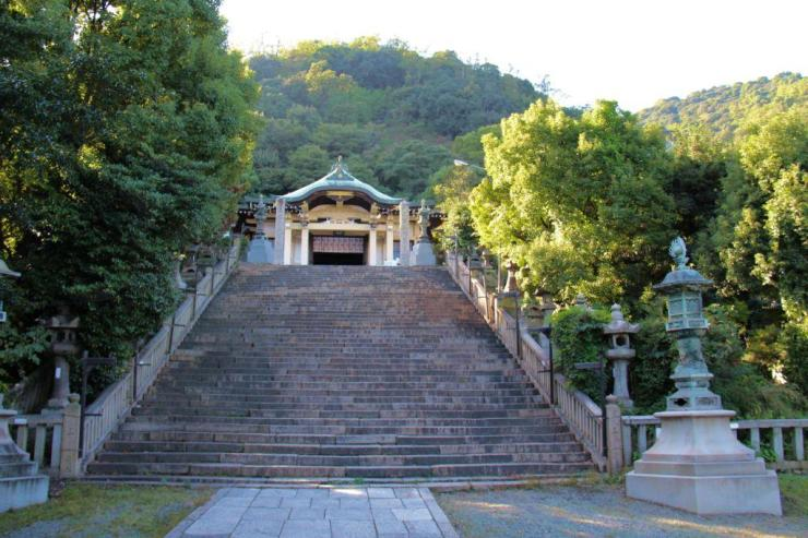 nunakuma-shrine-2