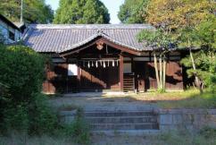 nunakuma-shrine-20