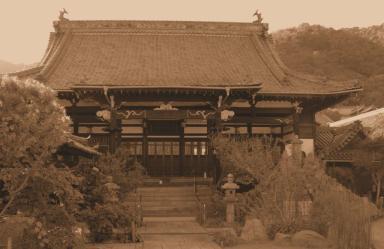 nunakuma-shrine-22