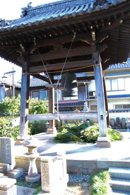 nunakuma-shrine-23