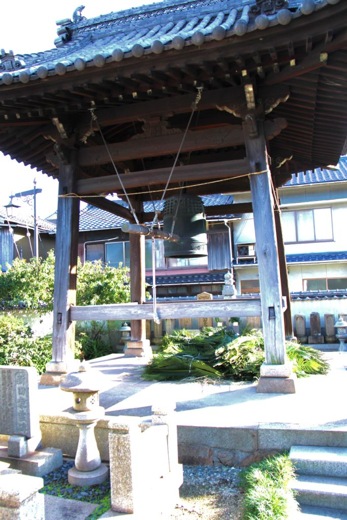 nunakuma-shrine-23