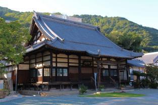 nunakuma-shrine-24