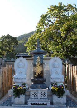 nunakuma-shrine-26