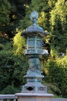 nunakuma-shrine-3