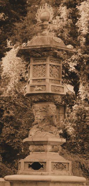 nunakuma-shrine-4