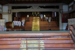 nunakuma-shrine-5