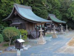 nunakuma-shrine-6