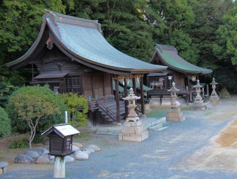 nunakuma-shrine-6