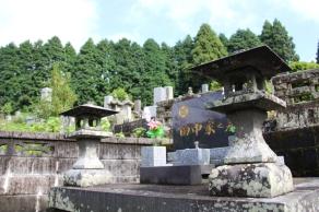 okawachiyama-16