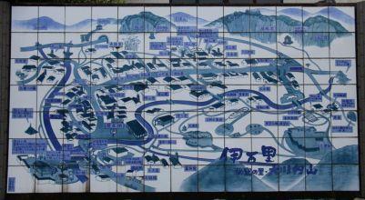 okawachiyama-23