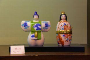 okawachiyama-25