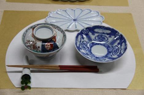 okawachiyama-30